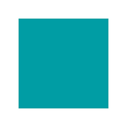 gwoe-news