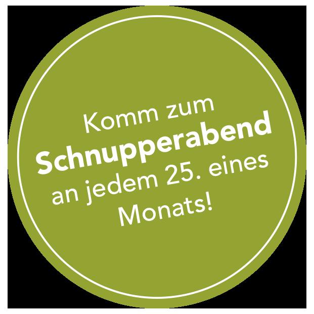 gwoe-bbb-schnupperabend