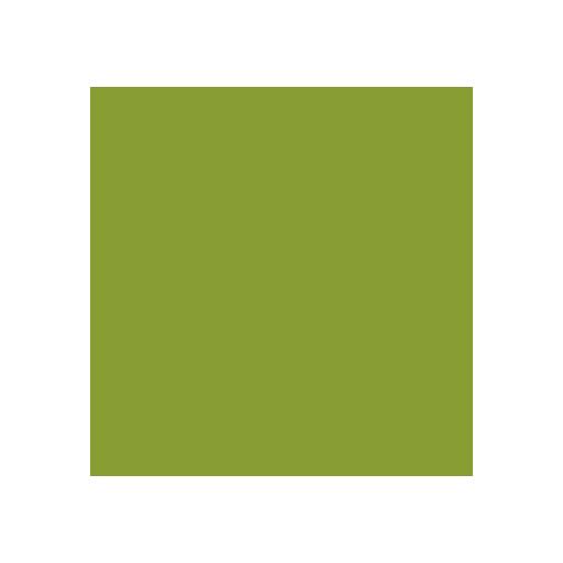 gwoe-kalender