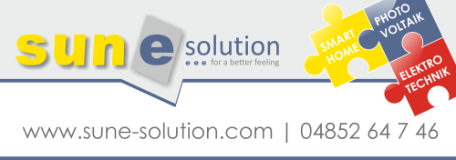 sune_solution_logo.png