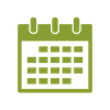 icon_appointment_green.png