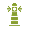 icon_lighthouse_green.png