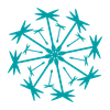 icon_seed-ball_blue.png