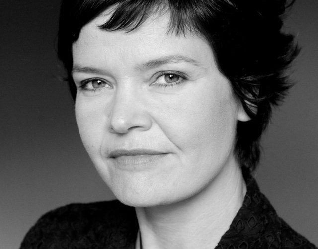 Kate Raworth_(c) Richard Raworth_sw.jpg