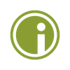 icon_info_green.png