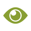 icon_eye_green.png
