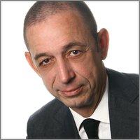 Joachim Grothe