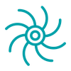 icon_local_chapter_blue.png