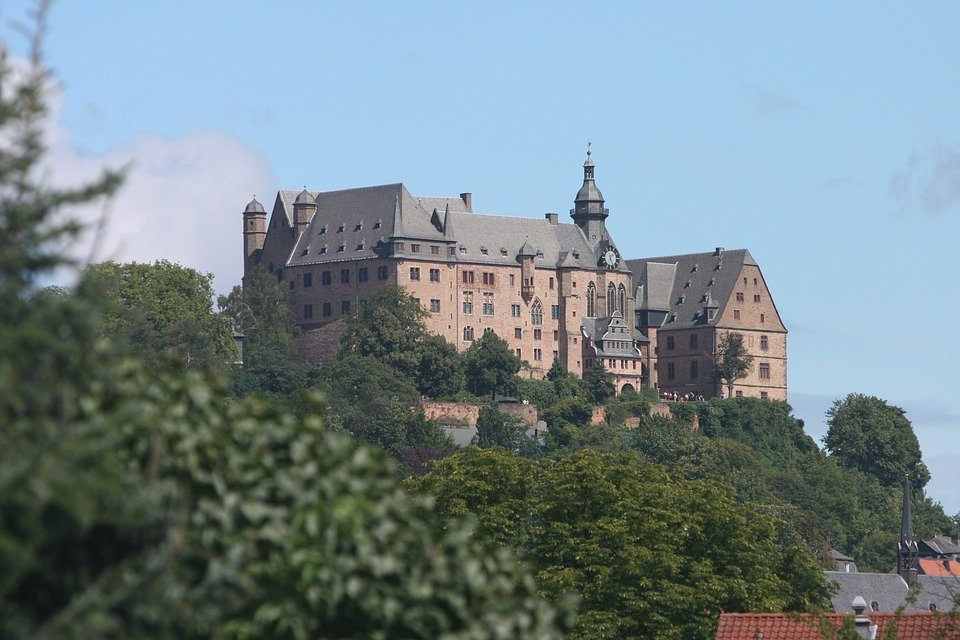 marburger-castle-83638_960_720.jpg