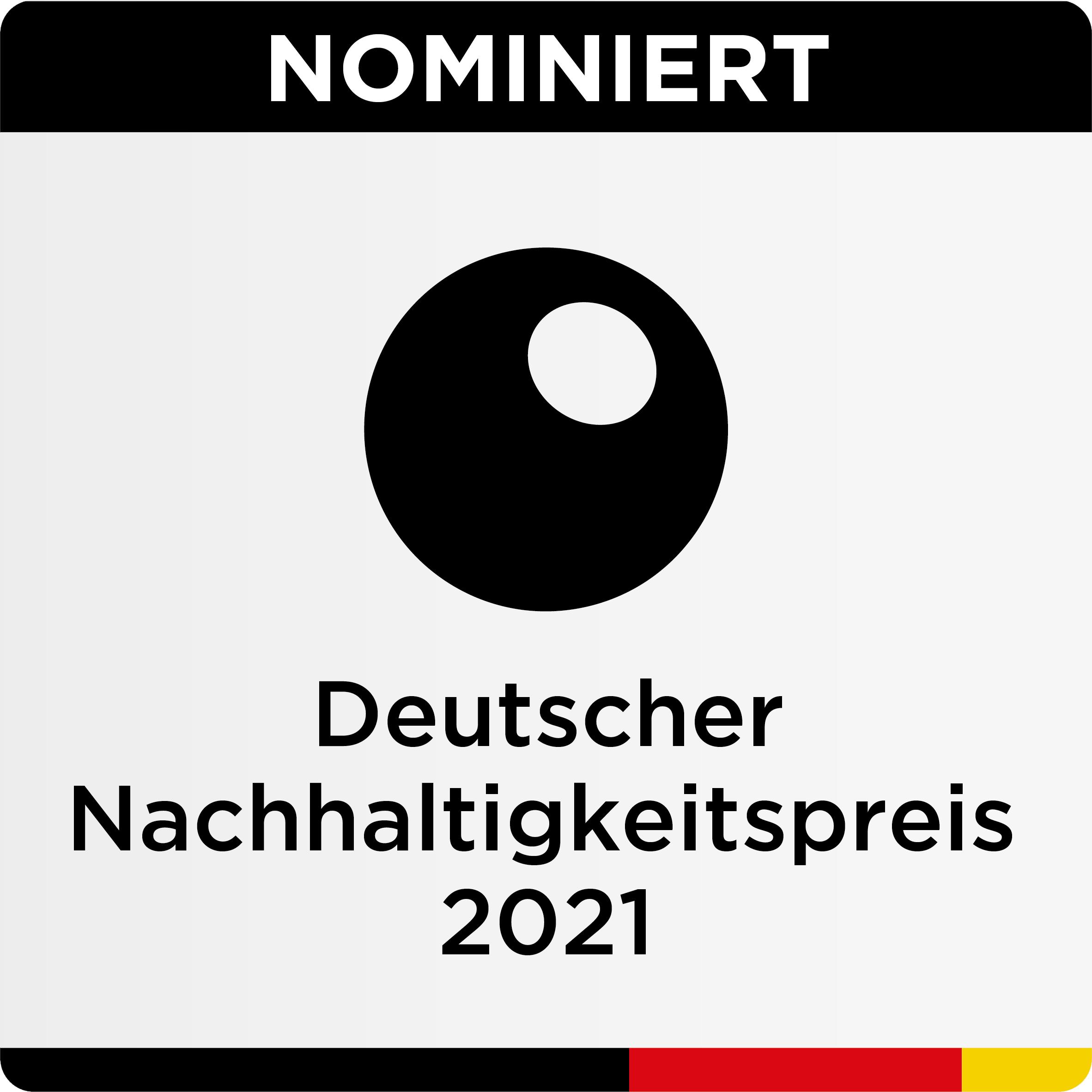 GlГјcksrakete Gewinnzahlen 2021