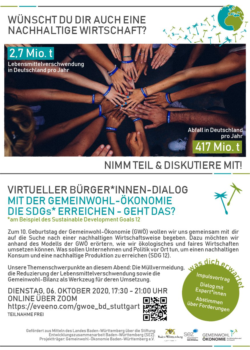 Flyer_GWÖ_Digital.jpg