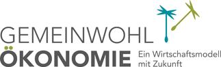 GWÖ - Die Gemeinwohl-Ökonomie